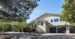 Photo of 1474 Topar AVE, LOS ALTOS, CA 94024 (MLS # ML81698725)