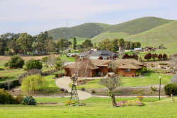 Photo of 24645 Foothill DR, SALINAS, CA 93908 (MLS # ML81698770)