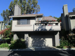 Photo of 109 Vasona Oaks DR, LOS GATOS, CA 95032 (MLS # ML81698899)