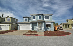 Photo of 3 Land PL, CAMPBELL, CA 95008 (MLS # ML81698943)