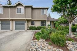 Photo of 521 Creekside Lane LN, MORGAN HILL, CA 95037 (MLS # ML81699157)