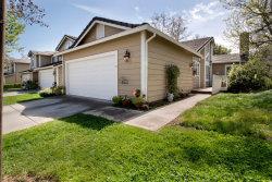 Photo of 1332 Shelby Creek LN, SAN JOSE, CA 95120 (MLS # ML81699425)