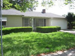 Photo of 178 Di Salvo AVE, SAN JOSE, CA 95128 (MLS # ML81699513)