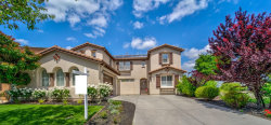 Photo of 1581 Laurelwood Crossing TER, SAN JOSE, CA 95138 (MLS # ML81699852)