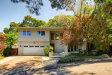 Photo of 215 Vista De Sierra, LOS GATOS, CA 95030 (MLS # ML81699957)