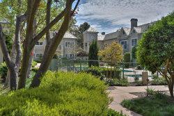 Photo of 1 W Edith AVE C116, LOS ALTOS, CA 94022 (MLS # ML81700015)