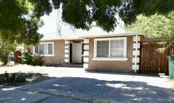 Photo of 616 E 6th ST, STOCKTON, CA 95206 (MLS # ML81700033)