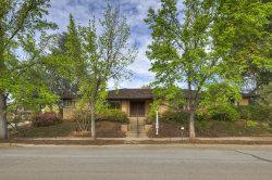 Photo of 481 Torwood LN, LOS ALTOS, CA 94022 (MLS # ML81700046)