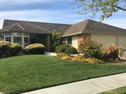 Photo of 1621 Devonshire WAY, SALINAS, CA 93906 (MLS # ML81700208)
