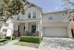 Photo of 137 Beverly ST, MOUNTAIN VIEW, CA 94043 (MLS # ML81700228)