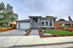 Photo of 717 Alice AVE, MOUNTAIN VIEW, CA 94041 (MLS # ML81700266)