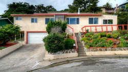 Photo of 497 Pacific AVE, PACIFICA, CA 94044 (MLS # ML81700295)