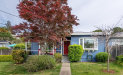 Photo of 1924 Notre Dame AVE, BELMONT, CA 94002 (MLS # ML81700363)