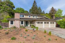 Photo of 980 Eastwood PL, LOS ALTOS, CA 94024 (MLS # ML81700402)