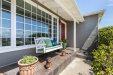 Photo of 1724 Hickory AVE, SAN BRUNO, CA 94066 (MLS # ML81700538)
