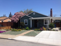 Photo of 522 Leland AVE, SAN JOSE, CA 95128 (MLS # ML81700778)