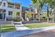 Photo of 3705 Heron WAY, PALO ALTO, CA 94303 (MLS # ML81700891)