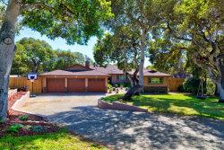 Photo of 15044 Green Oak PL, SALINAS, CA 93907 (MLS # ML81700910)