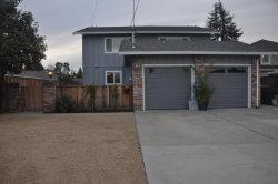 Photo of 35.5 Church ST, MOUNTAIN VIEW, CA 94041 (MLS # ML81700949)