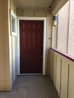 Photo of 149 Monte Verano CT, SAN JOSE, CA 95116 (MLS # ML81701012)