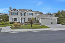 Photo of 135 Cypress Point RD, HALF MOON BAY, CA 94019 (MLS # ML81701126)