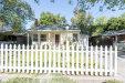 Photo of 210 Park ST, REDWOOD CITY, CA 94061 (MLS # ML81701177)