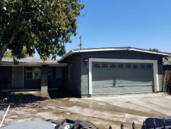 Photo of 1538 Florida AVE, SAN JOSE, CA 95122 (MLS # ML81701229)