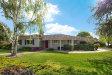 Photo of 1585 Truman AVE, LOS ALTOS, CA 94024 (MLS # ML81701322)