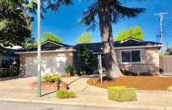 Photo of 221 Lanitos AVE, SUNNYVALE, CA 94086 (MLS # ML81701333)