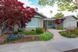 Photo of 1775 Foxworthy AVE, SAN JOSE, CA 95124 (MLS # ML81701405)