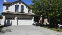 Photo of 9413 Moondancer CIR, ROSEVILLE, CA 95747 (MLS # ML81701429)