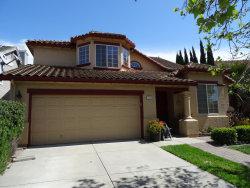 Photo of 1113 Elmsford WAY, SALINAS, CA 93906 (MLS # ML81701450)