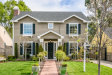 Photo of 1032 Balboa AVE, BURLINGAME, CA 94010 (MLS # ML81701506)