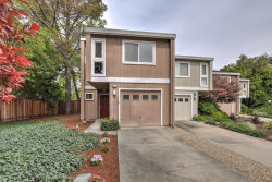 Photo of 612 Sierra Vista AVE D, MOUNTAIN VIEW, CA 94043 (MLS # ML81701537)