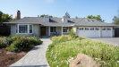 Photo of 1274 Saint Mark CT, LOS ALTOS, CA 94024 (MLS # ML81701546)