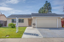 Photo of 2525 Logsden WAY, SAN JOSE, CA 95122 (MLS # ML81701560)