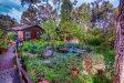 Photo of 200 Autumn ST, LA HONDA, CA 94020 (MLS # ML81701623)