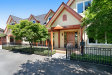 Photo of 1806 Ralston AVE, BELMONT, CA 94002 (MLS # ML81701689)