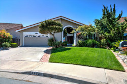 Photo of 1773 McCluhan WAY, SAN JOSE, CA 95132 (MLS # ML81701883)