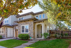 Photo of 1346 Trailside LN, SAN JOSE, CA 95138 (MLS # ML81701890)