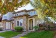 Photo of 1346 Trailside LN, SAN JOSE, CA 95138 (MLS # ML81701890)