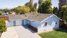 Photo of 2371 Monroe ST, SANTA CLARA, CA 95051 (MLS # ML81701904)