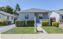 Photo of 165 Florence ST, SUNNYVALE, CA 94086 (MLS # ML81702165)