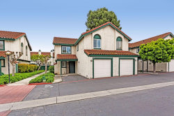 Photo of 2278 Tomlin WAY, SAN JOSE, CA 95133 (MLS # ML81702181)