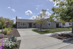 Photo of 1268 Weathersfield, SAN JOSE, CA 95118 (MLS # ML81702264)