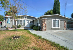 Photo of 14175 Eton AVE, SAN JOSE, CA 95127 (MLS # ML81702271)
