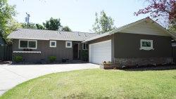 Photo of 1522 Willowgate DR, SAN JOSE, CA 95118 (MLS # ML81702512)