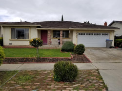 Photo of 2769 Glen Firth DR, SAN JOSE, CA 95133 (MLS # ML81702527)
