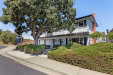 Photo of 424 Dianne CT, SOUTH SAN FRANCISCO, CA 94080 (MLS # ML81702637)