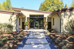 Photo of 1301 Hamilton AVE, PALO ALTO, CA 94301 (MLS # ML81702651)